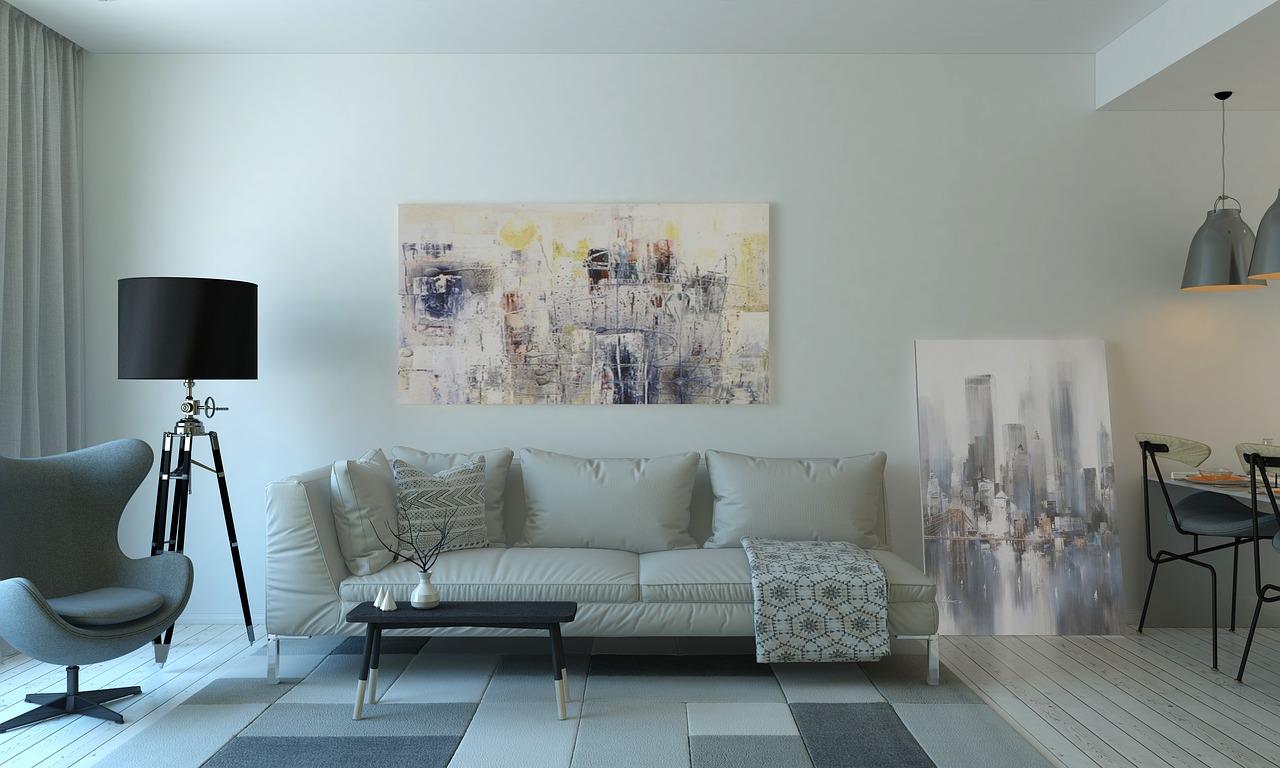 Nicole Leblanc Real Estate
